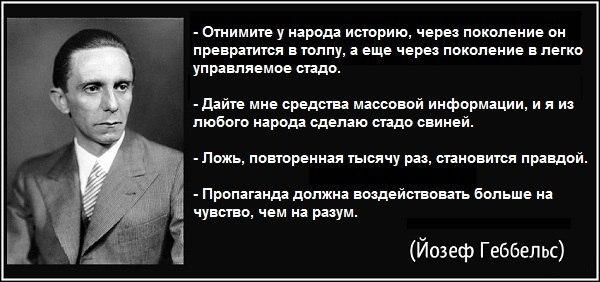 https://pp.userapi.com/c846324/v846324036/54d7b/Ru5tK75LWQY.jpg