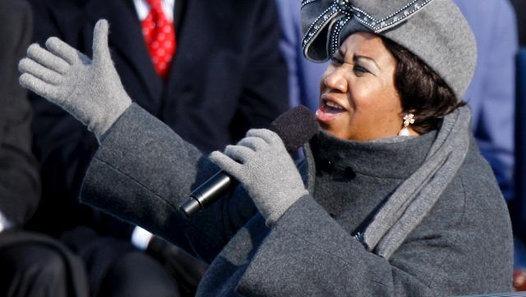 Aretha Franklin Through the Years - Video Dailymotion; Легендарная певица Soul Арета Франклин умерла в возрасте 76 лет. Посмотрите на достижения и вехи Queen of Soul. Пусть ее наследие будет жить вечно 💛💛