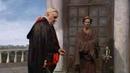 Мастер и Маргарита, фрагмент 2