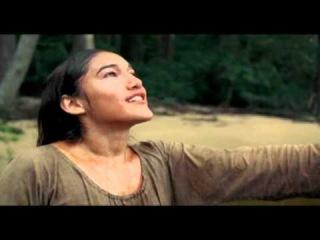 telugu christian song Naa Priyuni Goorchi