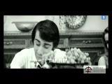 «Гутан» фестиваль армянского национального танца и песни (часть I) - Ереван 25.10.14