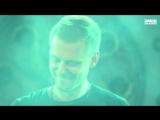 Armin van Buuren - Blah Blah Blah @ Tomorrowland 2018