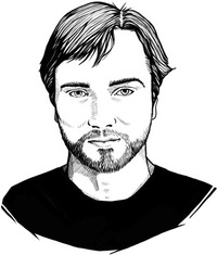 """Everything is media- некоммерческий образовательный...  Код Дурова: Реальная история  """"ВКонтакте """" и ее создателя..."""