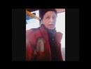 Наталья Пихота - Я ВМС, подводные лодочки (новая)