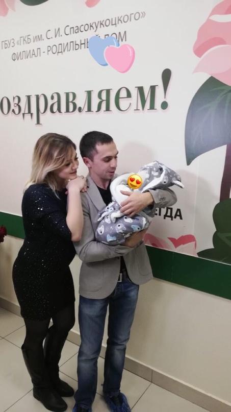 Александр Туруев |