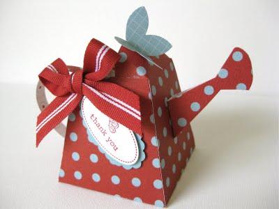 Орехи.ТВ - Группа «Идеи подарков Подарки своими руками &raquo