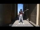 Брейк-данс танцоры из лихих 90-х_ как они танцуют сейчас _ SOVIET BREAK DANCE