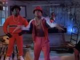 LL Cool J - I`m Bad