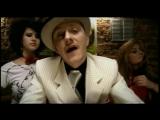 Corina feat. Don Baxter - Imi place la tine tot (2005)