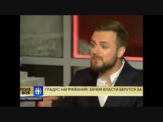Русские - трудолюбивый народ