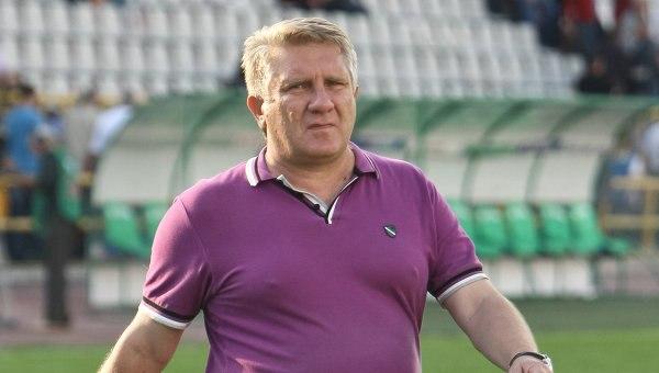 Немного о футболе и спорте в Мордовии (продолжение 4) C_E0DIXFFmM