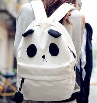 фото рюкзаков для подростков