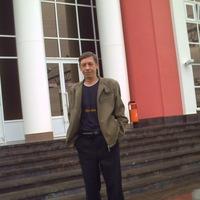 Феоктистов Александр