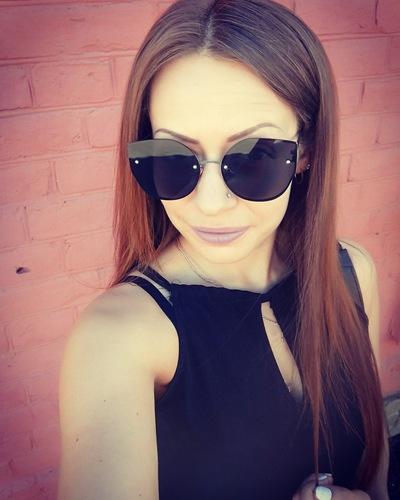 Дарина Макеева