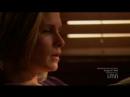 Болезненная страсть _ Love Sick Secrets of a Sex Addict (2008) США, Канада