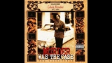 Death Row Records - Murder Was The Case (The Soundtrack) (Full Album) (1994)