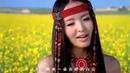 Beautiful Chinese Music 41 Traditional Qinghai Lake