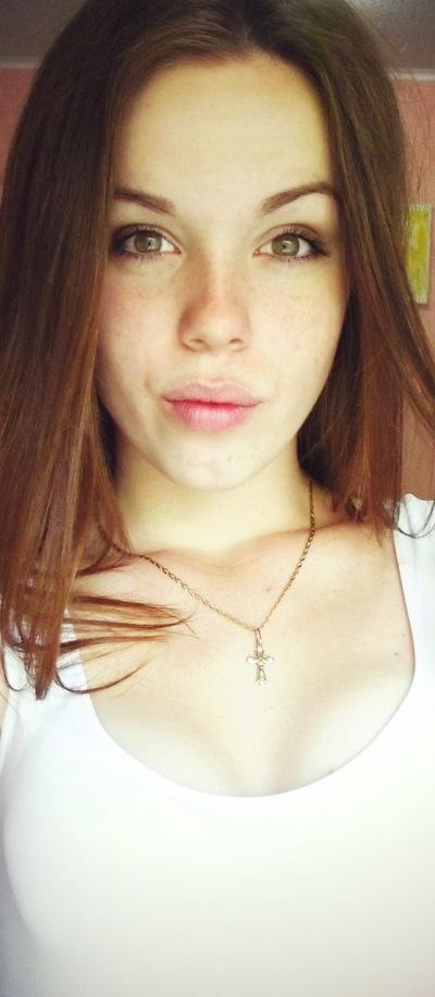 Nastya Ovchinnikova, 29 июля , Славянск-на-Кубани, id69562929