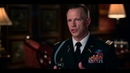Медаль за отвагу 5 серия / Medal of Honor (2018)