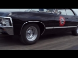 Supernatural Parody 2 by The Hillywood S... Busters (720p).mp4