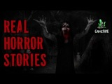 Real Horror Stories : Trailer : GameORE