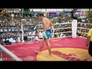 Tun Tun Min Vs Tolipov Uzbekistan Myanmar Lethwei Fight 2016 Lekkha Moun Burmes Boxing