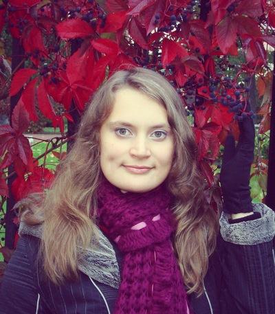 Татьяна Колесникова, 6 августа , Санкт-Петербург, id52961693