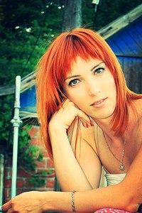 Анастасия Клишина, Краснодар - фото №2