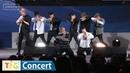 UNB(유앤비) 'Dancing With The Devil' KT Concert Stage (KT 토크콘서트 청춘해)