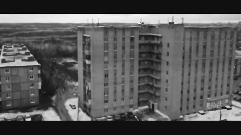 Виктор Цой - Спокойная Ночь 1080p