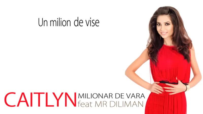 Caitlyn_feat_Mr_Diliman_-_Milionar_de_vara