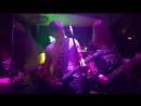 ThunderFuck - 06 - Damage Inc Whiplash (Steel Razor Fest XVII, 17.08.2018)