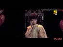 ЖАЖДА МЕСТИ KHOON BHARI MAANG 1988 фрагмент