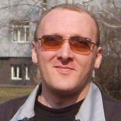 Иван Шевчук, 10 ноября 1986, Москва, id223775366