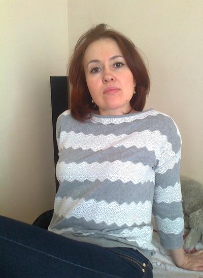 Валерия Новикова, 14 февраля , Егорьевск, id217265459