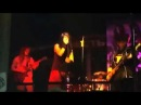 FlashDrop-Coming Undone (KORN cover)