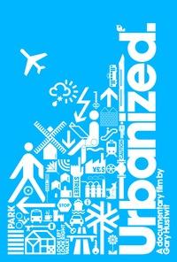Urbanized. Фильм о дизайне городов