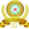 Региональная общественная организация инвалидов