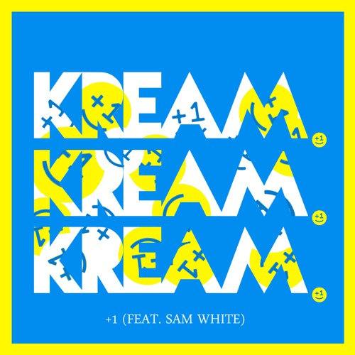 Martin Solveig - +1 (KREAM Remix)