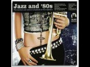 In The Air Tonight - Bossa N´Jazz and 80s