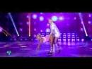 Noelia_Marzol_y_Muscari_convirtieron_el_Reggaeton_en_un_baile_bien_argentino_small.3gp