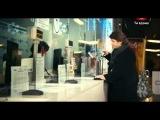 Я желаю тебе себя (комедия 2013) новый русский фильм