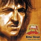 Mr. Big альбом Bitter Streets