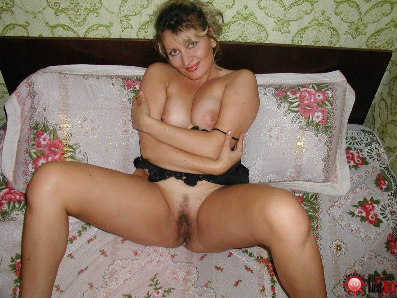 Русские до со взрослыми порно фото 15-48