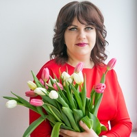 ЕленаЕфременко