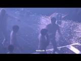 180526 VIXX - Black Out @ VIXX LIVE LOST FANTASIA(KEN Focus)