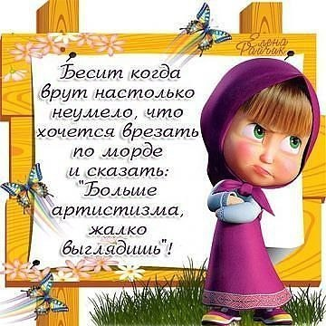 - sIo95VhPmRs