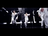 TAEMIN 태민_괴도 (Danger)_Music Video