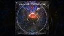 Viking Trance Collective Unconscious Trance Mix
