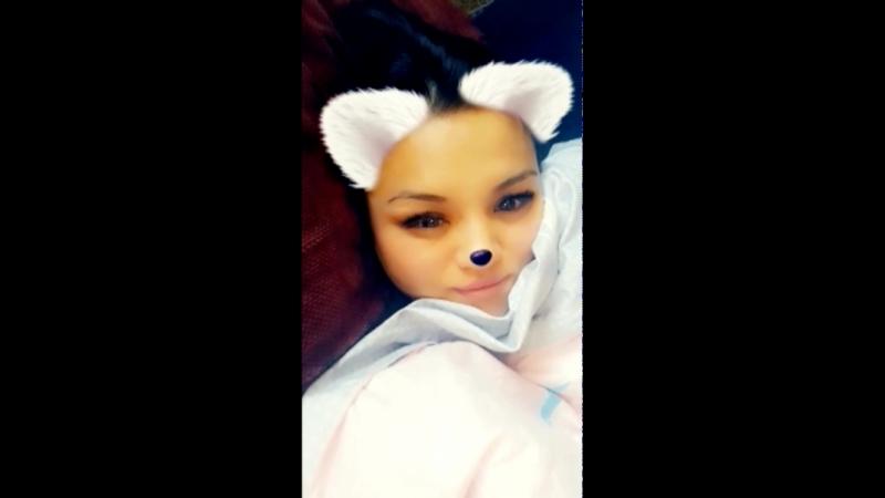 Snapchat-923061857.mp4